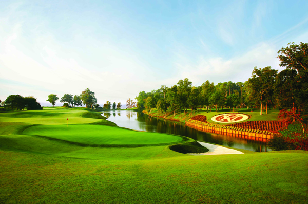 williamsburg-golf-packages
